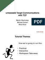 TCF_ECon09