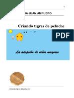 Criando_tigres_de_peluche.pdf