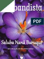Revista Do Leitor Umbandista 2019.07