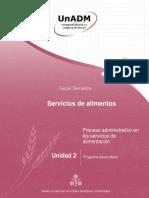 U2_SAL_130916.pdf