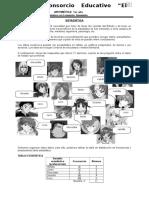 Aritmetica-4BIM-1ro sec.doc