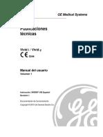ge vivid q manual usuario