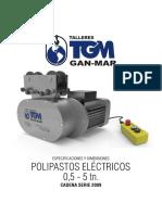 aparejoelectrico2009.pdf