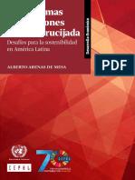 Informe de Desarrollo-Cepal-S1900521_es.pdf
