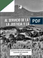 CEGsvjp.pdf