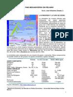 peru megadiverso.pdf