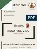 DERECHO CIVIL I.pptx
