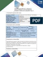 Guía de Actividades y Rúbrica de Evaluación - Fase 2 - Trabajo de Reconocimiento Unidad 2 (2)