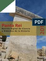 panta16_5.pdf