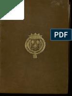 Andreae Vesalii Bruxellensis, Scholae Medicorum Patauinae Professoris, De Humani Corporis Fabrica Libri Septem
