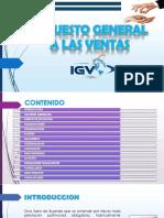 IGV_ANALISIS.pptx