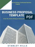 Business Proposal TEMPLATE.pdf