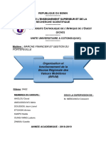 LE MARCHE FINANCIER (2).docx