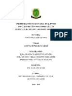Aceptaciones Bancarias..Docx Grupo Boza