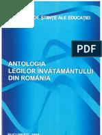 ANTOL_LEG_RO_2004.pdf