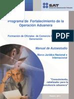 INTTRO DERECHO II ESTUDIO.pdf