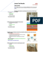 ThinkLitScience.pdf