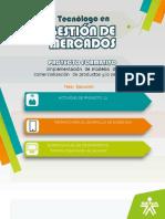 AP12 EV03 Informe de Capacitacion de Personal