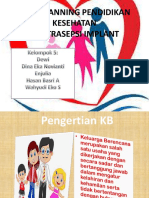 294785980-ppt-implan.pptx