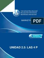 2_4_Estudios_de_mercado1.pptx