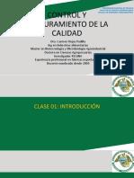 1. Introduccion Calidad y Aseguramiento (1)