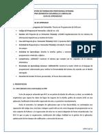 01_GUIA_13_MVC_PHP