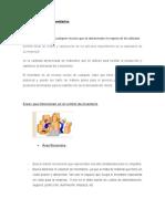 Control-de-Inventarios.doc