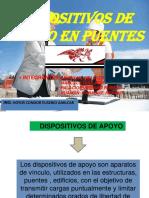 Expocicion Puentes Final