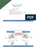 382613601-Configuraciones-RAN.pdf