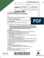 WME01_01_que_20180126.pdf