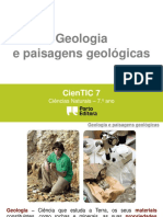 Geologia e Paisagens Geologicas Cientic 7ano 141127030441 Conversion Gate02