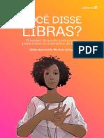 Você disse libras - Diléia Aparecida Martins Briega(1).pdf