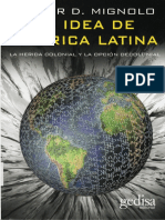 Mignolo-IdeadeAmerica.pdf