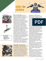 motocicletas.pdf