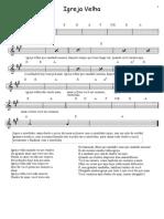 Igreja Velha.pdf
