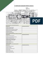 CHECK LIST DE INSPECCION CARGADOR FRONTAL WA320-1.docx