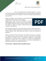 COMUNICADO 17 de octubre.pdf