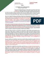 Texto Argumentativo_Práctica de Tildación y Puntuación_Desarrollada