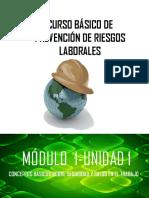 contenido_modulo1