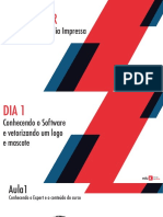 Apresentacao Illustrator Fundamentos Midia Impressa (1)