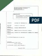 sistemas_programacion_lpu