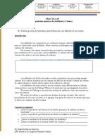 practica-5_qorg.doc