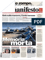Il.manifesto.2.Ottobre.2019.by.pds