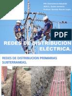 Redes de distribucion primarias subterránea..pdf