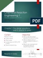 Design Equations f(X)