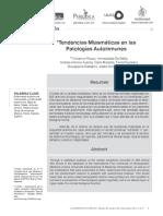 tendencias-miasmaticas-en-las-patologias-autoinmunes.pdf