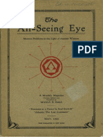 The All Seeing Eye.pdf