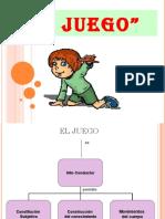 eljuego09-111114140759-phpapp01.pdf