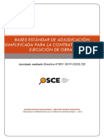 10.1_Bases_Estandar_AS_Obras_ILO_20190704_204418_658.pdf