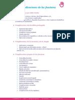 complicaciones-fracturas.pdf